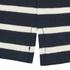 A.P.C. Men's Mariniere Etienne T-Shirt - Dark Navy: Image 6