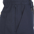 A.P.C. Men's Garden Trousers - Dark Navy: Image 8