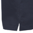 A.P.C. Men's Garden Trousers - Dark Navy: Image 6