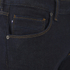 Tommy Hilfiger Men's Bleeker Clifton Jean - Clifton Blue: Image 3