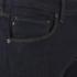 Tommy Hilfiger Men's Bleeker Clifton Jean - Clifton Blue: Image 3