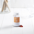 Krill Oil Omega 3 Soft Gels: Image 1