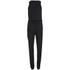 Vanessa Bruno Athe Women's Jumpsuit - Black: Image 2