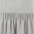 Vanessa Bruno Athe Women's Elbe Dress - Grey: Image 3