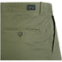 Edwin Men's Rail Chino Shorts - Khaki: Image 3