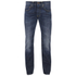 Edwin Men's ED55 Relaxed Tapered Denim Jeans - Breeze Used: Image 1