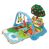 Vtech Little Friendlies Glow & Giggle PlayMat: Image 1