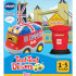 Vtech Toot-Toot Drivers Union Jack Bus: Image 2