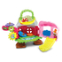Vtech Toot-Toot Friends Kingdom Fairyland Garden: Image 2