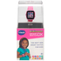Vtech Kidizoom Smart Watch DX Pink: Image 2