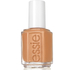 essie Professional Taj-ma-haul Nail Varnish (13.5ml): Image 1