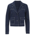 2NDDAY Women's Joe Jacket - Navy Blazer: Image 1