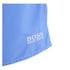 BOSS Hugo Boss Men's Lobster Swim Shorts - Blue: Image 3