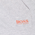 BOSS Hugo Boss Men's Zipped Hoody - Grey: Image 5