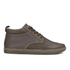 Dr. Martens Men's Mercer Lace Up Boots - Dark Brown: Image 1