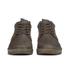Dr. Martens Men's Mercer Lace Up Boots - Dark Brown: Image 4