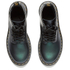 Dr. Martens Women's 1460 Lace Up Boots - Green Tracer: Image 2
