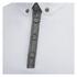 BOSS Orange Men's Playott Placket Trim Polo Shirt - White: Image 6