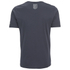 Crosshatch Men's Cerebrum T-Shirt - Periscope: Image 2