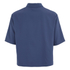 Selected Femme Women's Lancia Top - Patriot Blue: Image 2