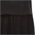 Selected Femme Women's Semva Dress - Black: Image 3
