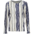 Selected Femme Women's Gemi Top - Snow White: Image 1