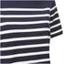 Selected Femme Women's Malmik Top - Navy Blazer: Image 3