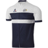 Le Coq Sportif Children's Tour de France 2016 Dedicated Jersey - Blue: Image 1