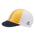 Le Coq Sportif Men's Tour de France Leaders Cap - Multi: Image 1