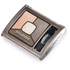 Bourjois Quad Smokey Stories Eye Shadow - Sau-Mondaine: Image 1