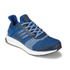 adidas Men's Ultra Boost ST Running Shoes - Blue: Image 4