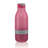 Zing Anything Zingo Water Infusing Bottle - Pink: Image 1
