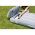 Campingaz Smart Quickbed - Single: Image 2