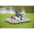 Coleman Comfort Airbed - Double: Image 3