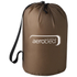 Aerobed Outdoor Active Airbed - Single: Image 2