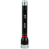 Coleman Battery Lock Torch (75 Lumen): Image 2