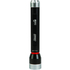 Coleman Battery Lock Torch (250 Lumen): Image 2