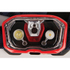 Coleman CXS+ 200 Battery Lock Headlamp: Image 2