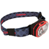 Coleman CXS+ 200 Battery Lock Headlamp: Image 1