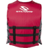 Stearns Classic Universal Life Vest - Adult: Image 2