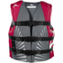 Stearns Classic Universal Life Vest - Youth: Image 1