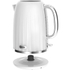 Breville Impressions Collection Kettle and Toaster Bundle - White: Image 3