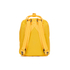 Fjallraven Kanken Mini Backpack - Warm Yellow: Image 5