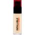 L'Oréal Paris Infallible 24H Foundation 30ml (Various Shades)