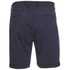 Scotch & Soda Men's Twill Chino Shorts - Navy: Image 2