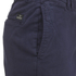 Scotch & Soda Men's Twill Chino Shorts - Navy: Image 3