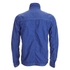 Scotch & Soda Men's Garment Dyed Nylon Jacket - Cobalt: Image 2