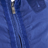 Scotch & Soda Men's Garment Dyed Nylon Jacket - Cobalt: Image 5