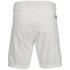 Scotch & Soda Men's Twill Chino Shorts - White: Image 2