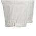 Scotch & Soda Men's Twill Chino Shorts - White: Image 4